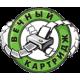 ЗАПРАВКА КАРТРИДЖА/ Ресурс 1500 копий/ Q2612