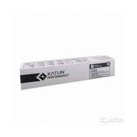IPM/ новый тонер-картридж C-EXV7/ черный