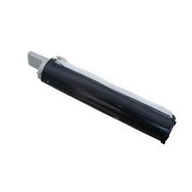 IPM/ новый тонер-картридж NPG11/ черный