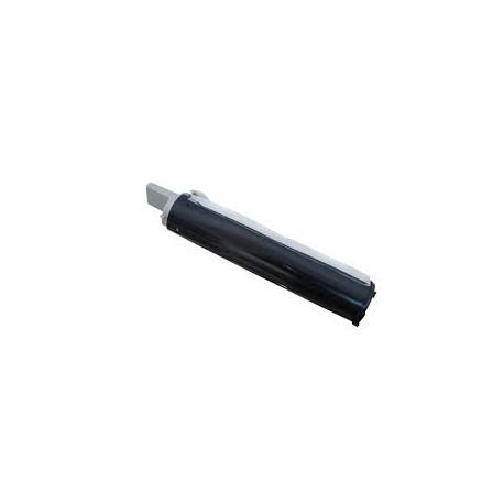IPM/ новый тонер-картридж C-EXV33/ черный