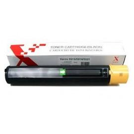 PRINTERMAIN/ новый картридж SCX-4200/ черный