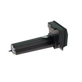 IPM/ новый тонер-картридж T-1600/ черный