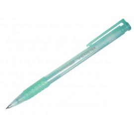 Ручка шариковая автоматическа VENERA /синяя