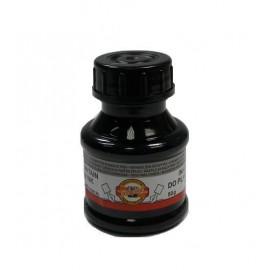 Чернило для пера KOH-I-NOOR 50мл./черные