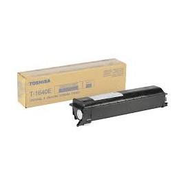 IPM/ новый тонер-картридж T-1640/ черный