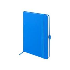 Щотижневик 2020/А5/AXENT Prime Strong145*210/блакитний