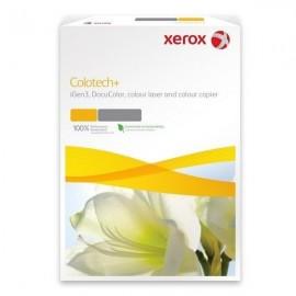 Картон 100г/м/Xerox Colotech/500ар.