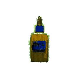 Клей ПВА/100г/Україна