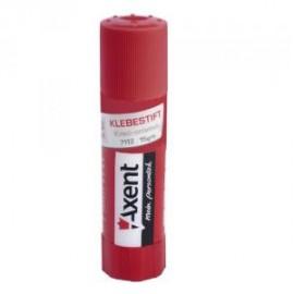 Клей-олівець/15г/AXENT/7112