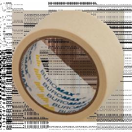 Клейка стрічка /48мм*20м/паперова