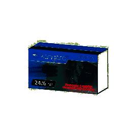 Скоби/№24-6/100шт./Kangaro