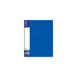 Папка з файлами/10шт./ECONOMIX 30601
