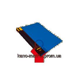 Папка з файлами/20шт./ECONOMIX 30602