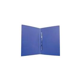Папка-регістр/А-4/20мм/пружина/пластикCLIP A ECONOMIX