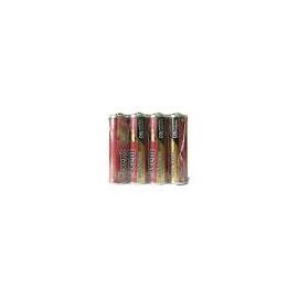 Батарейка ААLR-6 AXENT