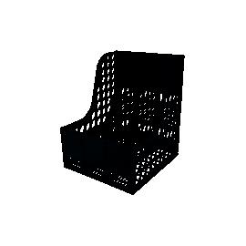 Лоток вертикальний/збірний/3 відділення