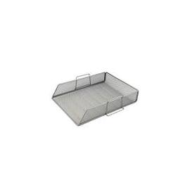 Лоток горизонтальний/метал/сітка/ВМ6250