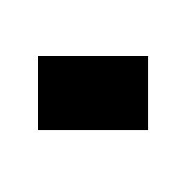 Лоток горизонтальний/прозорий/Компакт