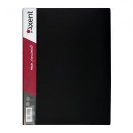 Дисплей-книга 30 файлів