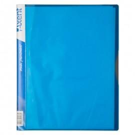 Дисплей-книга 40 файлів