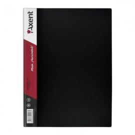 Дисплей-книга 60 файлів
