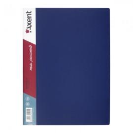 Дисплей-книга /AXENT/80 файлів