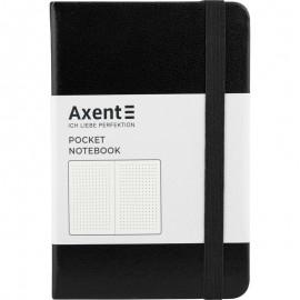 Книга записна Partner/AXENT/95*140, 96арк