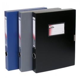 Папка-коробка 36 мм