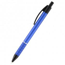 Ручка масляна автом. Prestige