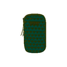 Косметичка Fashion 605-2