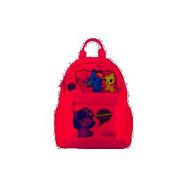 Рюкзак дитячий Kite Kids 534XS LP