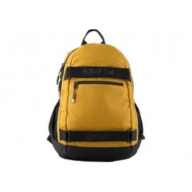 Рюкзак спортивний Kite Sport 842-1