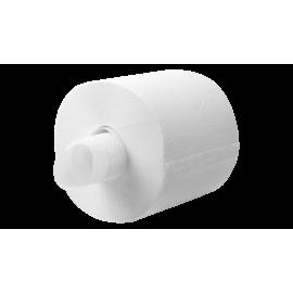 Рушник папер. Джамбо з відновленої целюлози 150м (6/пак)