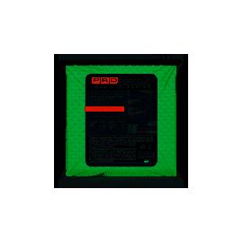 """Серветки целюлозні Зелені тм """"Kale""""  5шт/пач"""