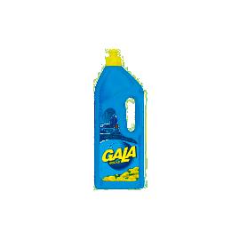 Засіб д/миття посуду Gala 1л (16бут/пак)