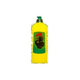Засіб д/чищення Сан Клін Сантік д/вид. іржі та водн. каменю з розп. 500мл (12шт/пак)