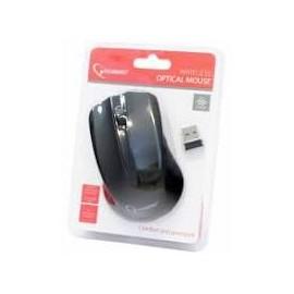 Миш Gembird VUS-101 USB