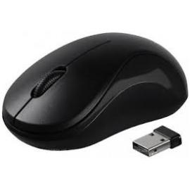 Миш для ноутбука MS201 USB