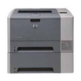 LaserJet 2430