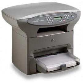 HP LaserJet 3310