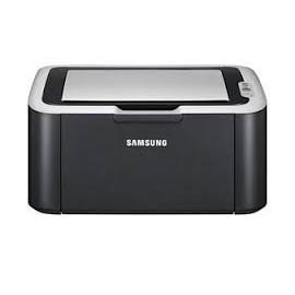 Samsung ML-1866