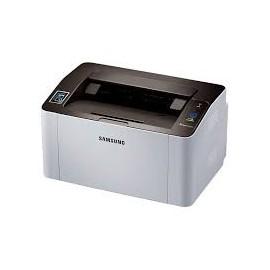 Samsung ML-2020