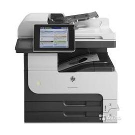 HP LaserJet Enterprise 700 M725 MFP
