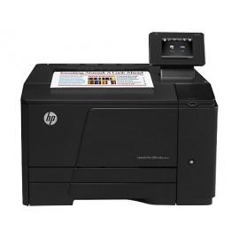 HP Color LaserJet Pro 200 M251