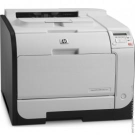 HP Color LaserJet Pro 300 M351
