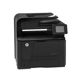 HP LaserJet Pro 400 M425 MFP