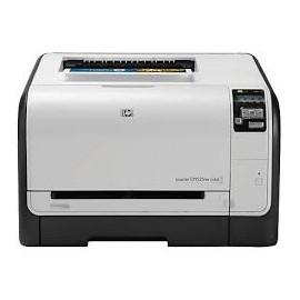 HP Color LaserJet Pro CP1525