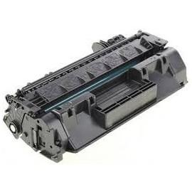 HP № 80A