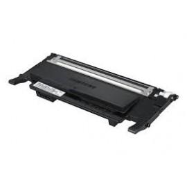 SAMSUNG CLT-K407s color / black