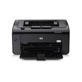 HP LaserJet Pro P1100